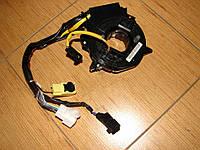 Шлейф руля Subaru Forester S12, 2007-2012, 83196FG010