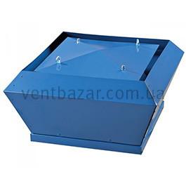 Крышный вентилятор Вентс ВКВ 4Д 400