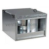 Прямоугольный канальный вентилятор Вентс ВКПИ 4Д 500*300