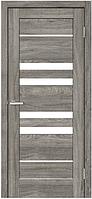 Дверное полотно Рино 06 G NL дуб Денвер