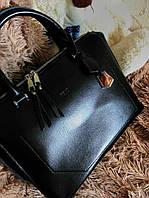 Копия Кожаная сумка Фенди , кожаные сумки оптом , фото 1