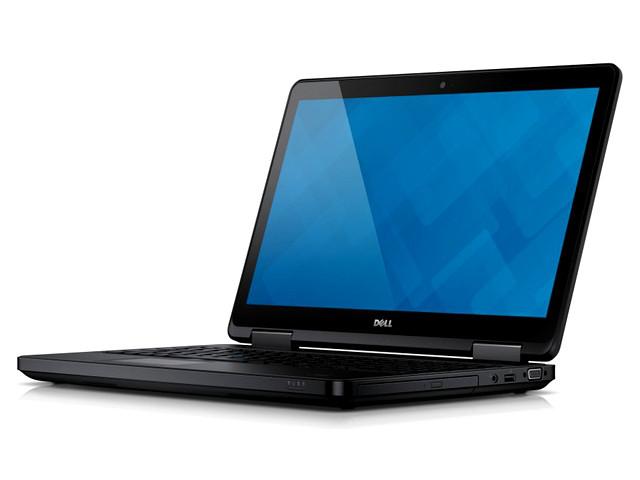 "Игровой Ноутбук бу 15,6"" Dell Latitude E5440 / Intel Core i7-4600U / Ram 8gb / HDD 500gb / GeForce GT 720, фото 1"