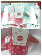 Кепки бумажные | Кепки сувенирные|Изготовление бумажных кепок