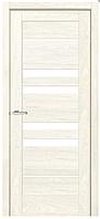 Дверное полотно Рино 06 G NL дуб Остин