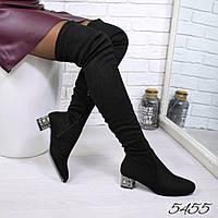 1f342a1ca760 Сапоги Chanel в Украине. Сравнить цены, купить потребительские ...