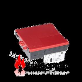 Блок розжига на напольный котел Protherm Медведь 20,30, KLO 13 0020025230