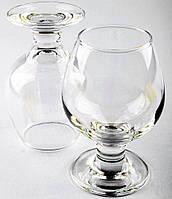 Бистро 44483 набор  бокалов для коньяка - 6шт-250г.