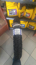 Моторезина 140 80 r18 METZELER  Karoo 3 задняя  140/80-18M/CTL 70RM+S KAROO 3, фото 3