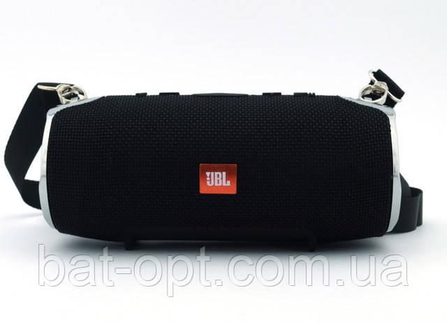 Радиоприемник колонка JBL Xtreme MINI 12