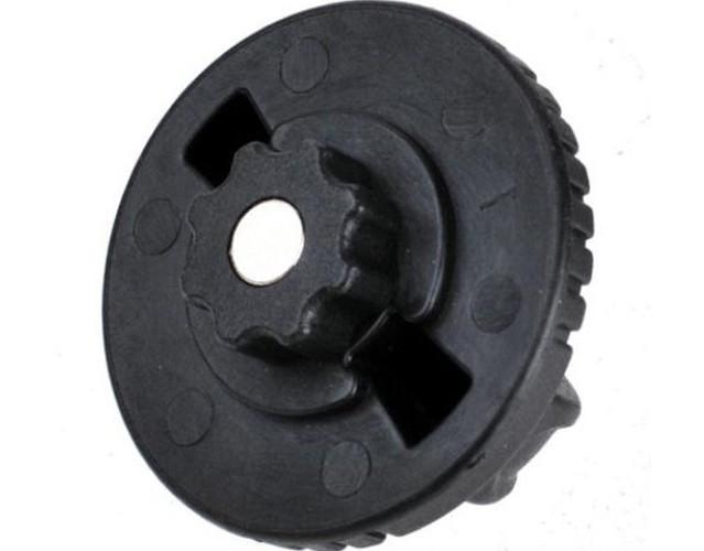 Съемник заглушки каретки Hollowtech II Prox RC-C01 (A-N-0136)