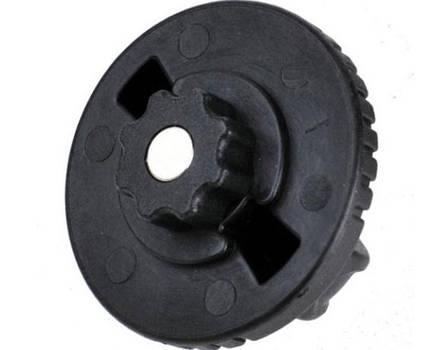 Съемник заглушки каретки Hollowtech II Prox RC-C01 (A-N-0136), фото 2