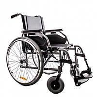 Інвалідна коляска Otto Bock START B2 V2