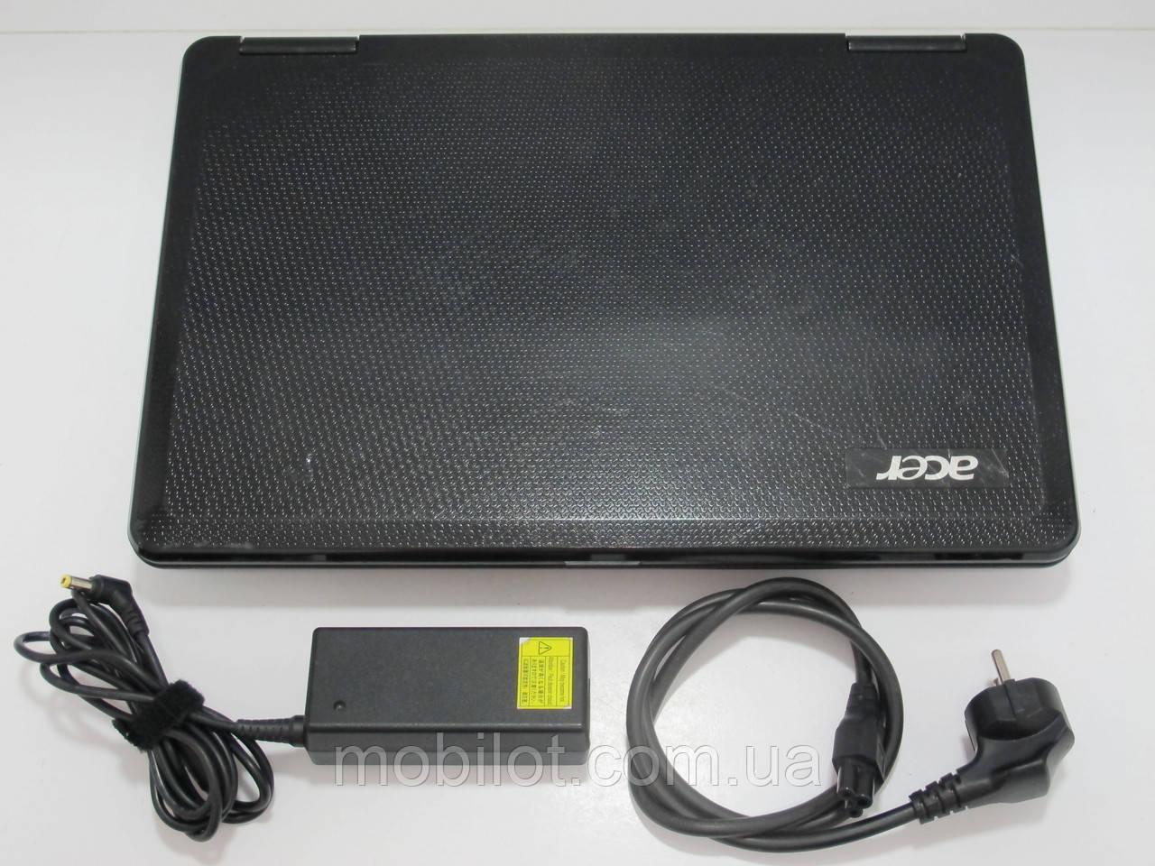 Ноутбук Acer Aspire 5334 (NR-7154)
