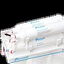 Фильтр обратного осмоса Ecosoft Standard с минерализатором, фото 6
