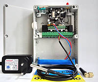 GSM-контроллер U2-box в корпусе