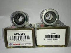 Ролик натяжной ГРМ Матиз (M200,M250) 0.8 [F8CV] , GMB, GT90580