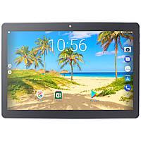 """ϞПланшет 10.1"""" Lenovo Max 2/32GB IPS экран 2 СИМ 6 ядер игровой 6000 mAh Android 7 Металл"""
