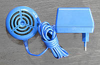 Ультразвуковая стиральная машинка