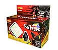 "Кубик Рубика ""Ninja"""
