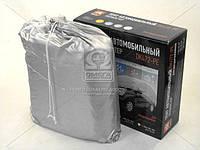 Тент авто внедорожник Polyester XL 510*195*155  DK472-PE-4XL
