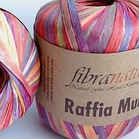 Raffia Multy Fibranatura 117-01