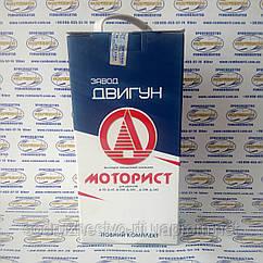 Цилиндро-поршневой комплект Д-245 МТЗ, МАЗ-4370, ТДТ-55А, ЗиЛ «Бычок», ЗиЛ-301, ЗиЛ-3906, ЗиЛ-4327, ЗиЛ-4329