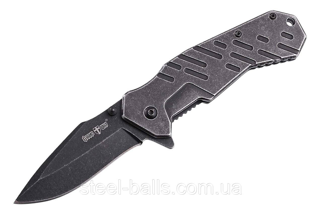Нож складной WK 0231