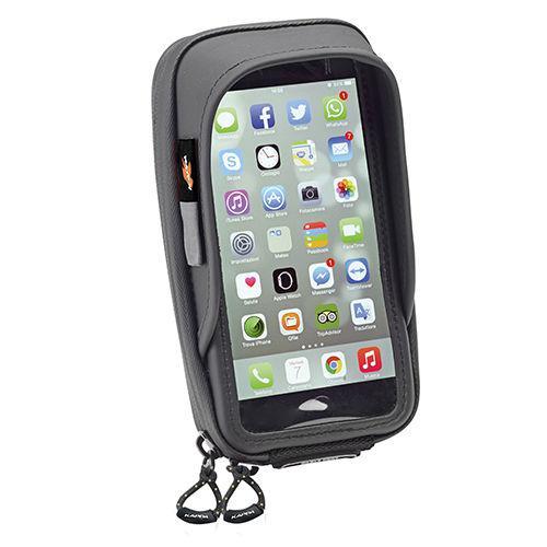 Крепление и чехол для смартфона IP6 PLUS; SAMSUNG NOTE 4