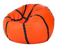 Пуф Мяч BASKETBALL, фото 1
