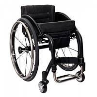 Активная инвалидная коляска для взрослых GTM Mobil Endeavour Active Wheelchair, фото 1