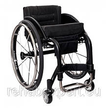 Активна інвалідна коляска для дорослих GTM Mobil Active Endeavour Wheelchair