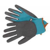 Перчатки для земледелия Gardena 9 / L (00207-20)