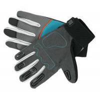 Перчатки для работы с инструментами Gardena 10 / XL (00215-20)