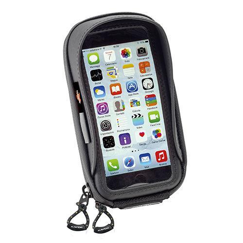 Крепление и чехол для смартфона IP6; SAMSUNG GALAXY S5