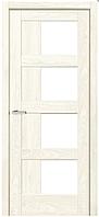 Дверное полотно Рино 08 G NL дуб Остин