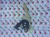 Рычаг стояночного тормоза (ручник) серый Geely MK 101400166100603