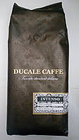 Кофе в зернах Ducale Intenso 1 кг