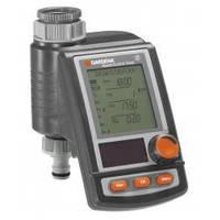 Таймер подачи воды Gardena MasterControl C1060 SolarPlus (01866-29)