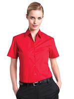Пошив  корпоративной женской блузы по идивидуальным меркам