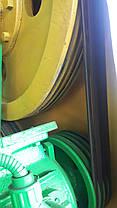 Н3121 Ножницы гильотинные листовые кривошипные механические |  гильотина по металлу с механическим приводом , фото 2