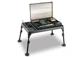 Стол Fox Bivvy Table, CAC053