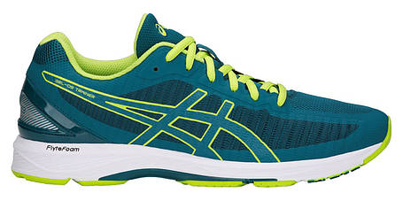 Кроссовки Asics Gel Ds Trainer 23 T818N 400, фото 2