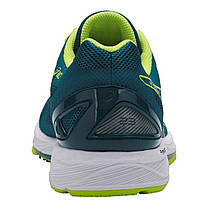 Кроссовки Asics Gel Ds Trainer 23 T818N 400, фото 3