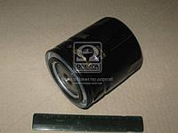 Фильтр масляный AUDI, VW WL7321/OP526/5 (пр-во WIX-Filtron UA) WL7321