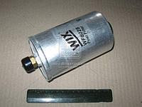 Фильтр топл. AUDI WF8028/PP826 (пр-во WIX-Filtron) WF8028