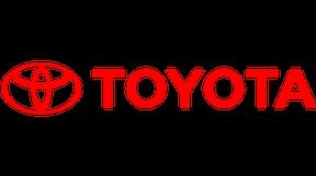 Запчастини двигунів TOYOTA