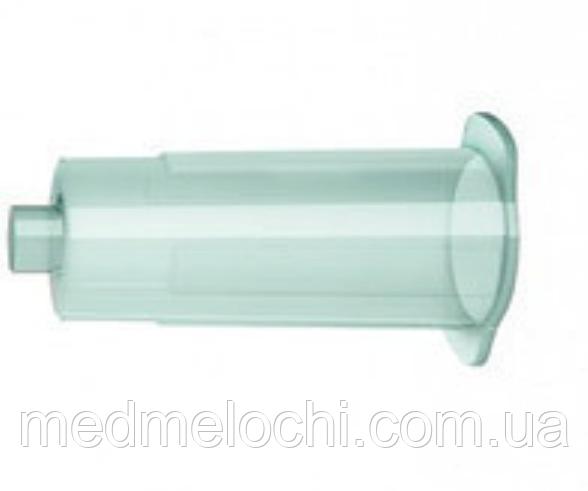 Тримач Vacumed для вакумних пробірок