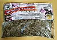 Чабрец обыкновенный трава, чебрець, тимьян 50 грн