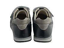 Кроссовки 52BLACK р. 31, 32, 33, 34, 35, 36 Черный, фото 3