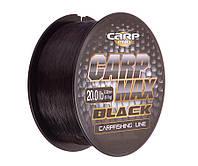 Леска Carp Pro Black Carp 1000м